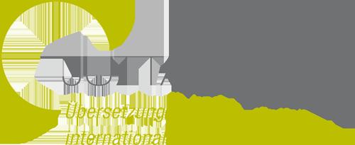 Logo_Jutta_Zollt