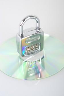 Datenschutz, Privacy, Protection de données à caractère personnel